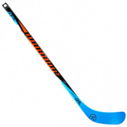 Warrior Covert QRL MINI palo de hockey