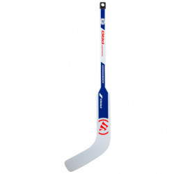 Warrior Swagger Mini palo de hockey