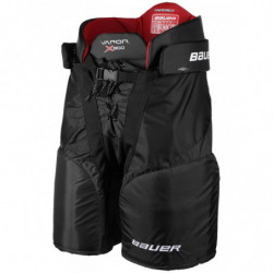 Bauer Vapor X800 pantalon per hockey - Junior