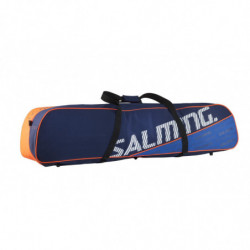 Salming Tour Toolbag borsa per i bastoni per floorball - Senior