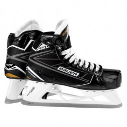 Bauer Supreme S170 Patines Portero hockey - Junior