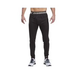 Warrior Team Tech compression pantaloni stretti per hockey - Senior