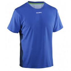 Salming Challange hombres camiseta - Senior
