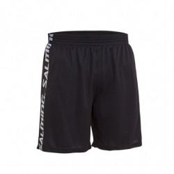 Salming Pantalon corto - Senior