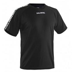 Salming Training Camiseta - Senior