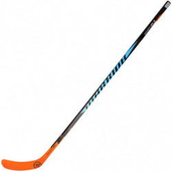 Warrior Covert QRL5 stick de carbono hockey - Junior