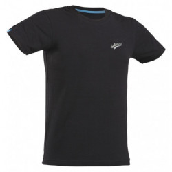 Salming Origin camiseta - Senior