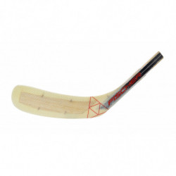 Fischer W350 Pala en Carbono Hockey - Senior