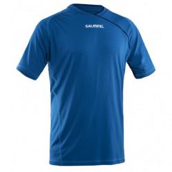 Salming Reza Camiseta - Junior