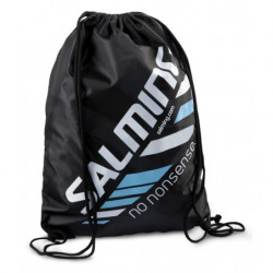 Salming Gym bolsa - Senior