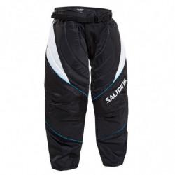 Salming Core Pantalón de portero floorball - Junior