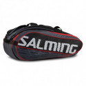 Salming borsa de la raqueta de squash ProTour 12R