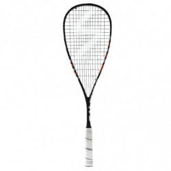 Salming Potenza 2.0 raqueta de squash