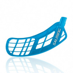 Salming Quest 3 Pala para floorball - Touch