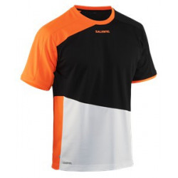 Salming Active camiseta - Junior