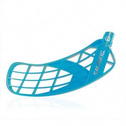 Salming Quest 5 Pala para floorball - Touch