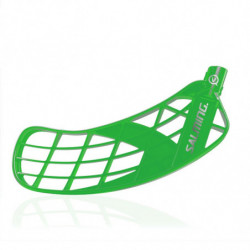 Salming Quest 5 Pala para floorball - BioPower