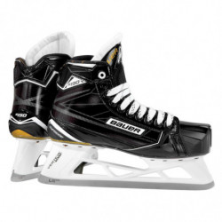 Bauer Supreme S190 Patines Portero hockey - Junior