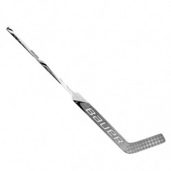 BAUER Supreme 1S bastone per portero hockey - Senior
