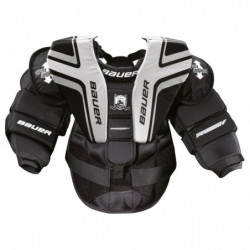 Bauer Prodigy 2.0 peto portero de hockey - Youth