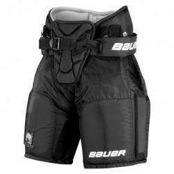 Bauer Prodigy 2.0 pantalón portero de hockey - Youth