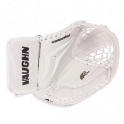 Vaughn Velocity XF PRO CARBON guanto presa portiere per hockey - Senior