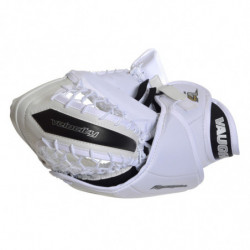 Vaughn Velocity XF Catcher portero hockey - Kids