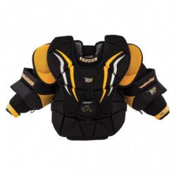 Vaughn Velocity XF Peto Portero de hockey - Intermediate
