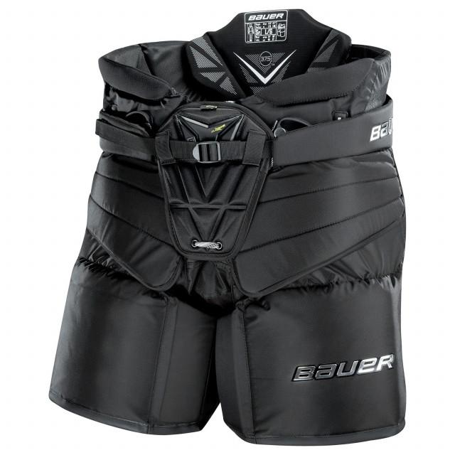 Bauer Supreme 1S Pantalón Portero de hockey - Junior