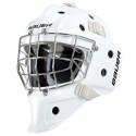 Bauer Profile 940 X casco portiere per hockey - Junior