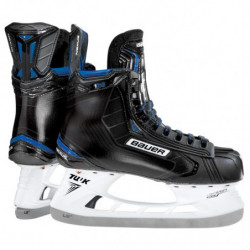 Bauer Nexus 1N Pattini da ghiaccio per hockey - Senior