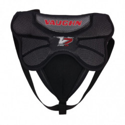 Vaughn Velocity XR PRO conchiglia portiere per hockey - Senior