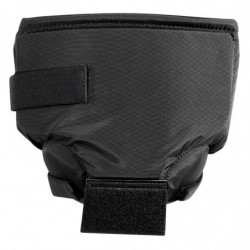 Bauer Goalie Thigh Guards - Senior