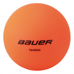Bauer Pelota Hockey