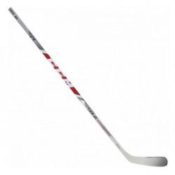 CCM RBZ Speedburner LE Grip bastone in carbonio per hockey - Junior