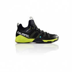 Salming Kobra MID men zapatos de deporte - Senior