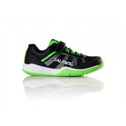 Salming Adder zapatos de deporte - Kid
