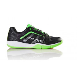 Salming Adder Men zapatos de deporte - Senior
