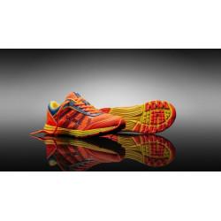 Salming Speed Zapatillas de running - Kids