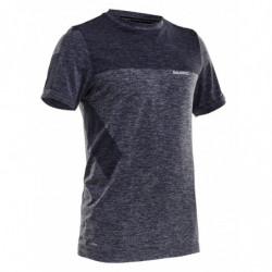 Salming Seamless hombres camiseta - Senior