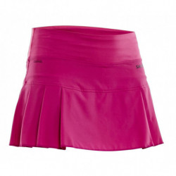 Salming Strike falda - Senior