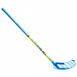 Salming Matrix 32 bastone per floorball - Senior