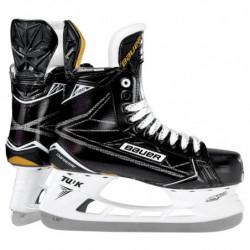 Bauer Supreme S190 Patines de hockey hielo - Junior
