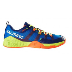 Salming Kobra men zapatos de deporte - Senior