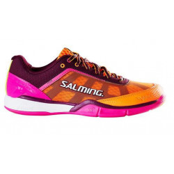 Salming Viper 4 Women zapatos de deporte - Senior