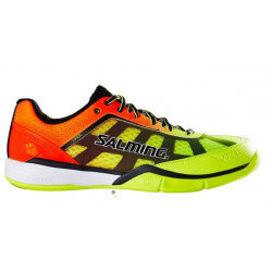 Salming Viper 4 Men zapatos de deporte - Senior