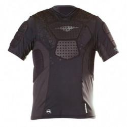 Mission Camiseta protección hockey línea - Senior