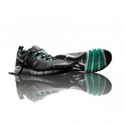 Salming enRoute women Zapatillas de running - Senior