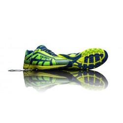 Salming Distance D5 men zapatillas de running - Senior