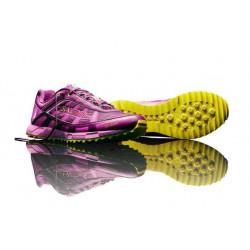Salming Trail T3 women Zapatillas de running - Senior
